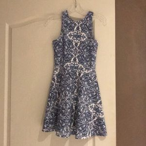Aeropostale Size XS Dress
